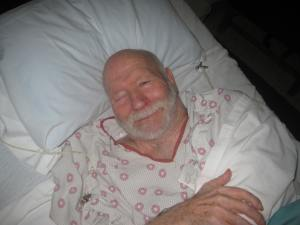 Dad at nursing home 001